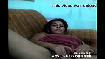 girl saree in village desi Real home made porn ffm