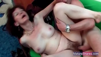 dorcel www sxy French mother not daughtergangbangef