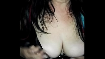 hindi the boobs biting girls sucking of boy a n in kissing Stranger fucks blindfolded wife while she is sucking her hubby