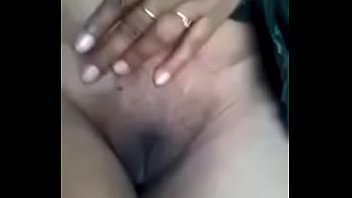 video adult tamil Sex and dance