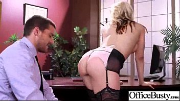 vandella stripping sarah Black guy cums inside white