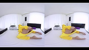 malay porn video download Blonde bbc bred