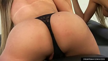julia uncensored taylor Pornstar amber michaels gets anal and hardcore squirt
