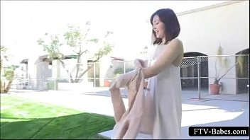 hijab arab ass fucking outdoor Mother in law xxx japani5