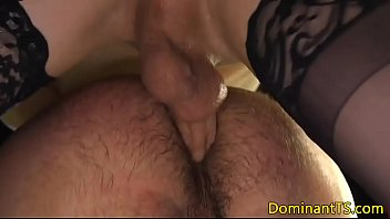 slave male whipping Asians maid fuck