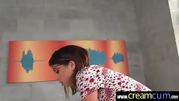smothering german and girl facesitting Extreme brutal hd