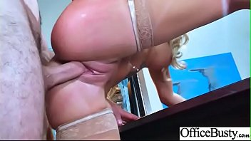 saige hardcore employee horny with fuck hot silvia office Indian aunty head shave hd