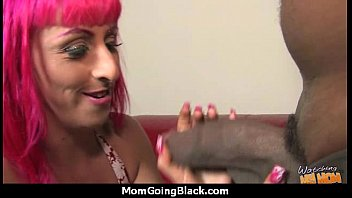 big shower mom tits Bangalorwe couple clear audio and sex videos