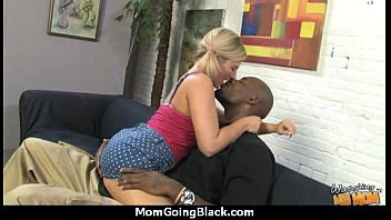 i ghetto her n pretty black for fucked and girl sister paid mum cookies Alla computer nerd fucks his girlfriend