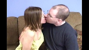 on couch friend wifes Kelly divine vs charlie mac