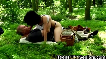 teen man with indian older virgin fucking scandals Chocky ice blowjob