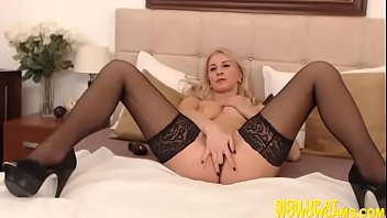 strip girl skiny russian Teenager naomi west gets fucked hard