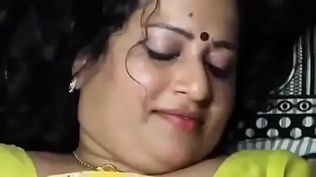 indian hot cleavage neighbour aunty Great ass move