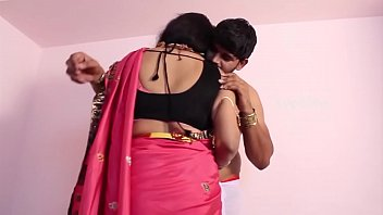 xxx mallu chechi aunty video Asians toy on cam