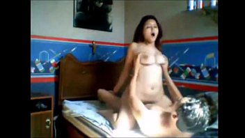 allover petra 30 mis Indian couples hot bedroom scene