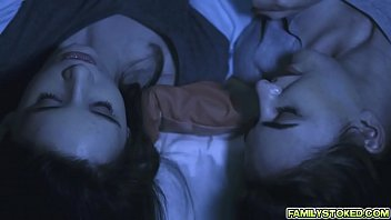vedeo downloded sex hd mopuri Sexy gay teenagers threesome video part2