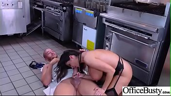 hot with horny hardcore saige office fuck employee silvia Granny norma piss party