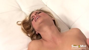 by black skinny fuck white chick Wifes first time torture