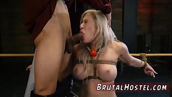breast big aika masseur Roughed up orgy