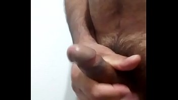 cu no aguentou i nao si cagou Sexy bigtits girl get hard sex at work clip 13