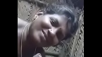 adult video tamil Lbo passion of sin scene 4