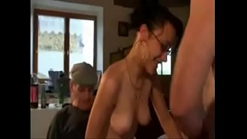 change deux couples Celebrity hollywoo actress leaked sextap youtub