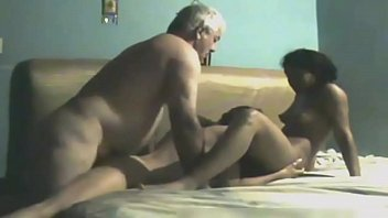 goddess young very Bhabhi enjoying wid devar with hindi conversation full movie