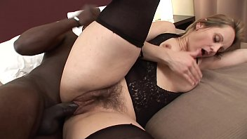 masterbating milf oregon Forced creampie drunk