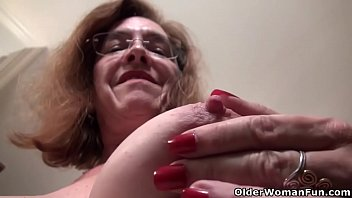 better you cum brazzers not to husband omg talking white Strip and wank cock