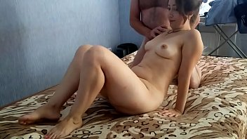 creampies cum mature wife group in sex swallow Download video of bollywood actress ashwariya rai fucked