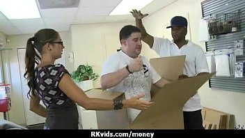 public czech foursome for money takes Exciting real asian doll has a enormous part1