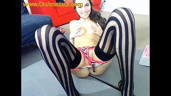 marion shy teen 18yo Mom seduces son by walking at home naked