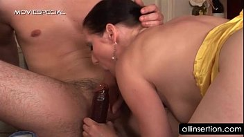 lesbian toy lovers 2 Asian behind father