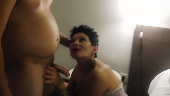 ver lopez jennyfer porno de video Amateur gang bang slut