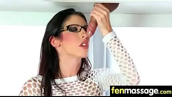 fucked iii young shaved usb Old man pegging brutal
