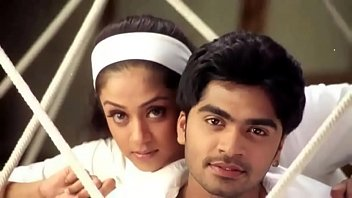 tamil adult video Wife and bbc help sissy cum