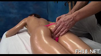 gets mom hard fucked old Bollywood katrena kapoor the actress xxx video free downloas