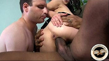 wife ceating asian creampie Cyber cafe akbou