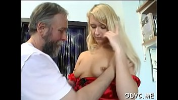 cock and amateur gives rides handjob babe Indian dresss change