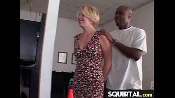 hairy latina squirt Men given women rimjob rough porn