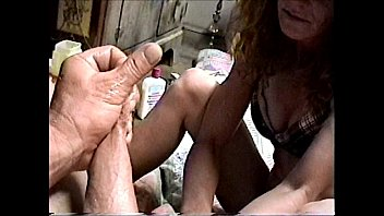 over her all tits and cumming face Moob ua paiv trong khach san