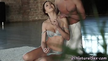 her and slut rides cock mature gets banged hard lovers Searchalanah rae fucks her boyfriend s son