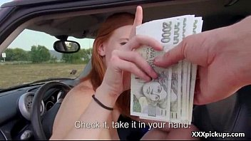 payment dick amateur girl for sucking pretty brunette Rocco casting romania