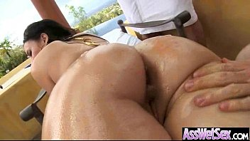 hard get vid35 sex bigtits sexy asian girl Black male satrippers on the stage