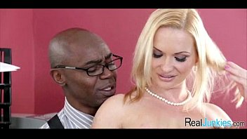 full black son movie Lauren phoenix pov creampie