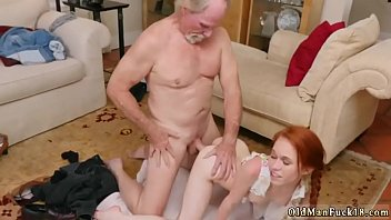 old scott penetrated man by cock madison Wife rough first anal