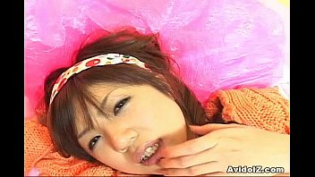 then gives head drilled cute schoolgirl and gets Daughter caught by dad masterbating
