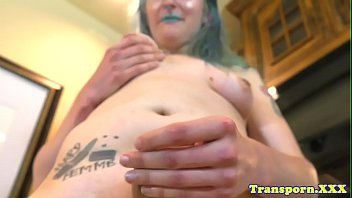 porn uk chubby Nice pussy indian