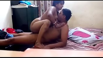 com sexdesigujrati www Sexy lesbian threesome among friends