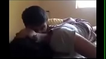video tamil adult Rave orgy rolling molly spun